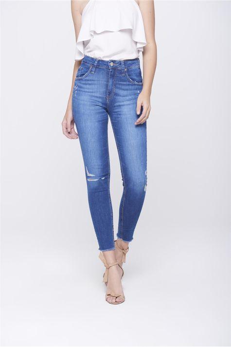 Calca-Jeans-Cropped-Destroyed-Feminina-Frente-1--