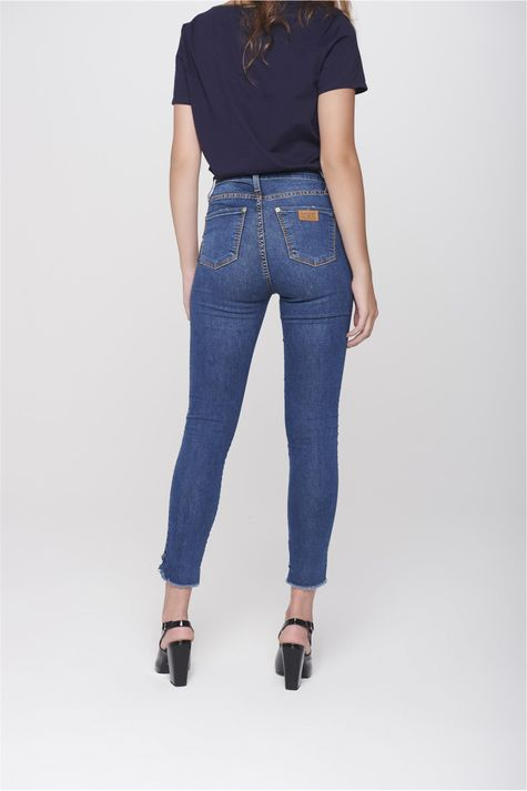 Calca-Cropped-Jeans-Patch-Cintura-Alta-Costas--
