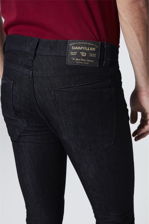 Calca-Super-Skinny-Masculina-Detalhe--