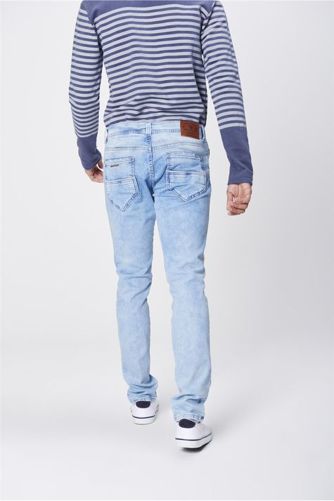 Calca-Super-Skinny-Masculina-Costas--