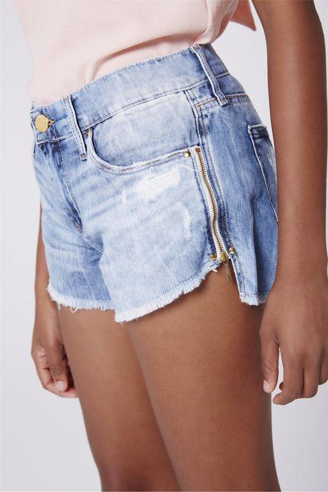 Shorts-Feminino-Boyfriend-Detalhe--