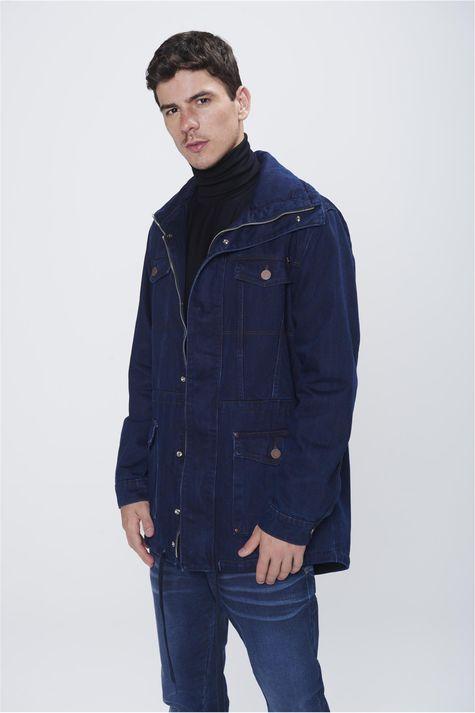 Parka-Jeans-Unissex-Frente-1--