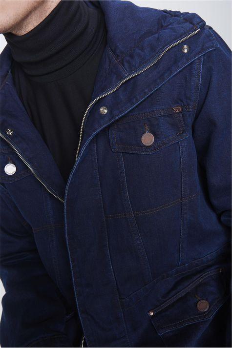 Parka-Jeans-Unissex-Detalhe--