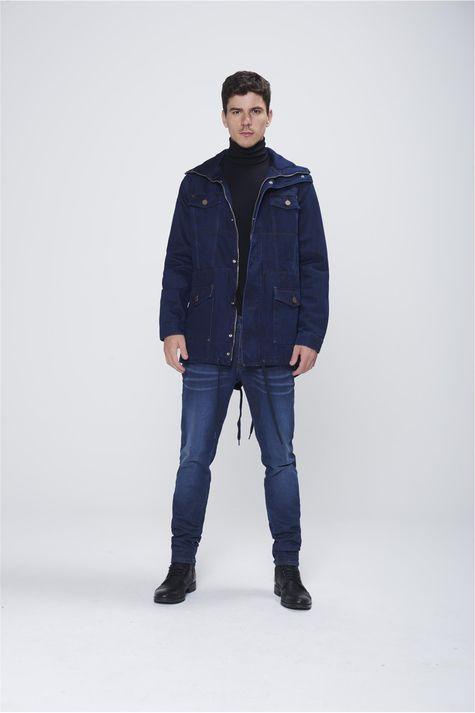 Parka-Jeans-Unissex-Detalhe-1--