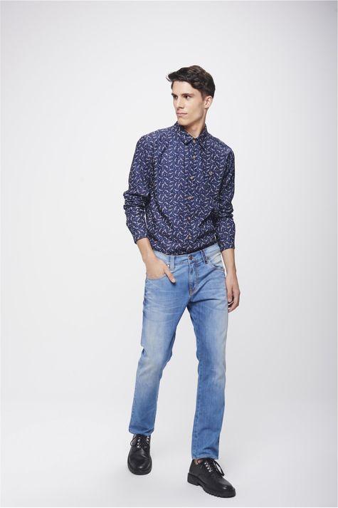 Camisa-Social-Masculina-Detalhe-2--