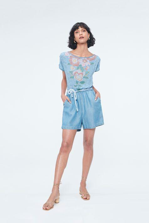 Macacao-Jeans-Curto-com-Estampa-Floral-Detalhe-1--