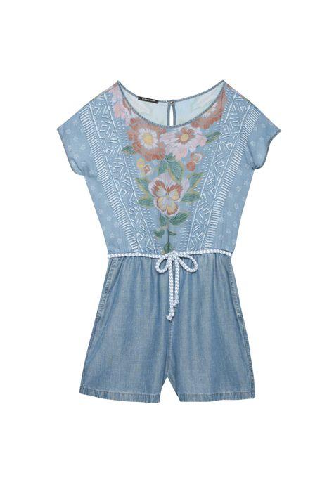 Macacao-Jeans-Curto-com-Estampa-Floral-Detalhe-Still--