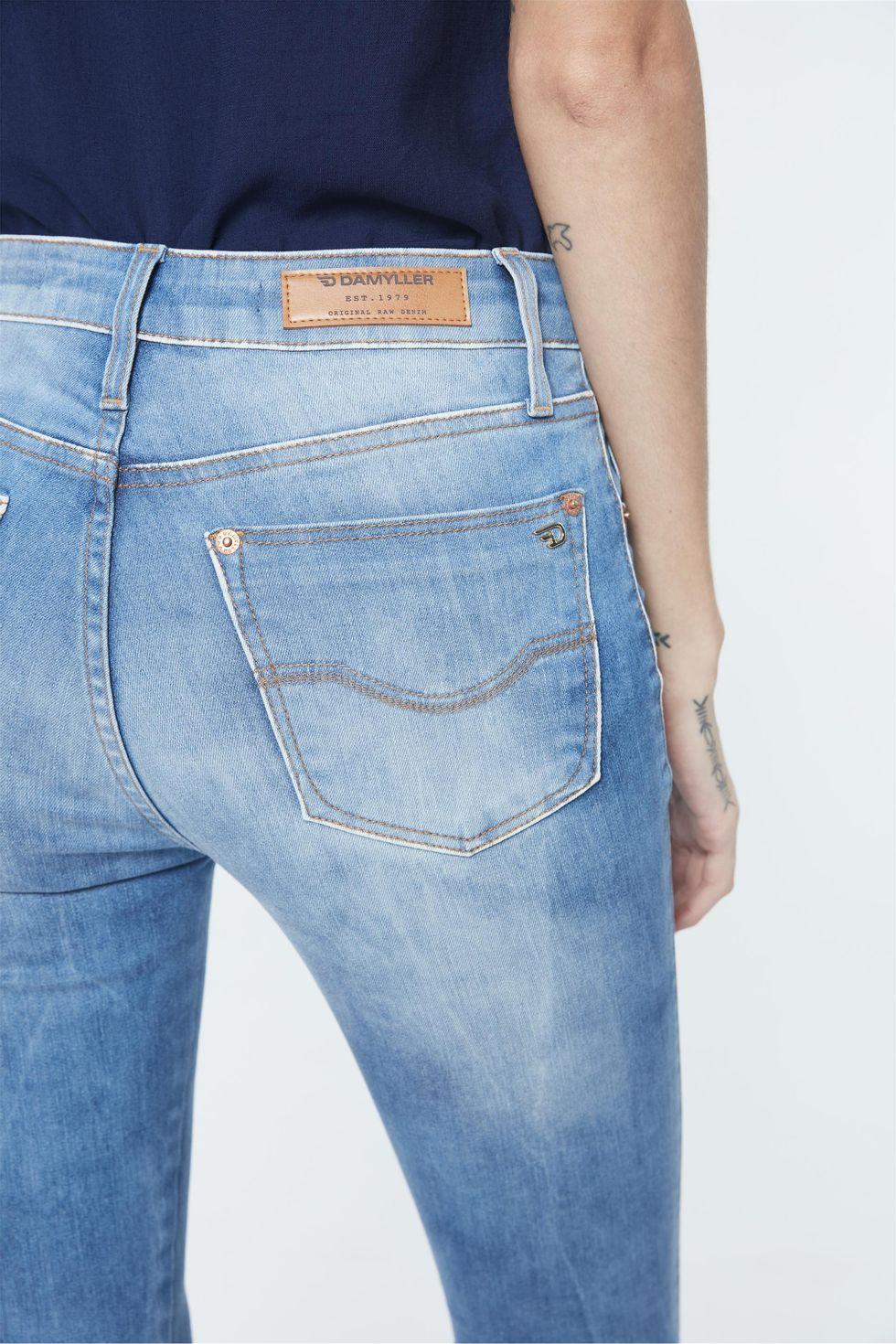 Calca-Jeans-Jegging-Cropped-Cintura-Alta-Frente--
