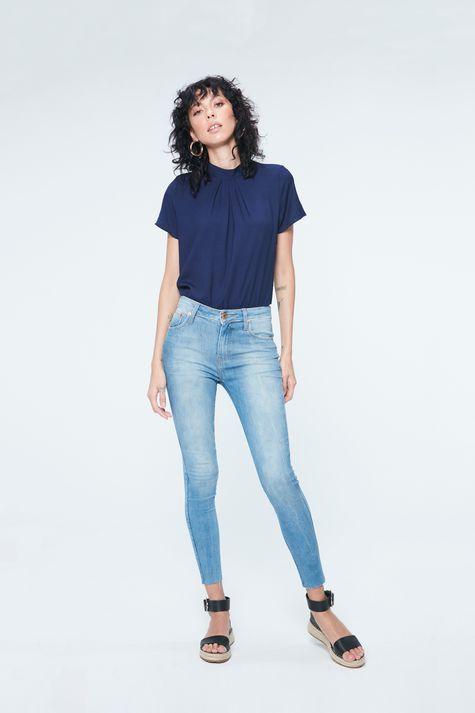 Calca-Jeans-Jegging-Cropped-Cintura-Alta-Detalhe-1--