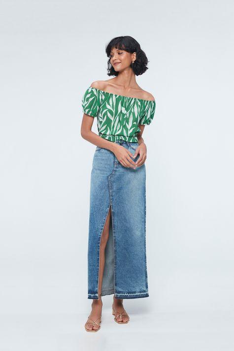 Look-Saia-Jeans-Longa