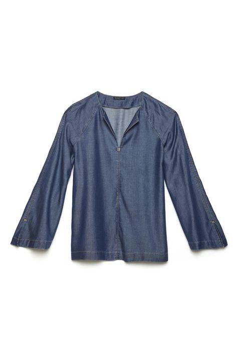 Bata-Jeans-Feminina-Detalhe-Still--