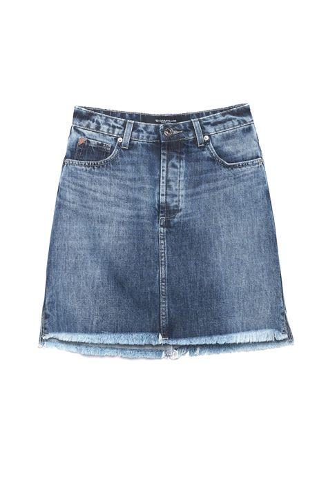 Saia-Jeans-Media-com-Barra-Desfiada-Detalhe-Still--