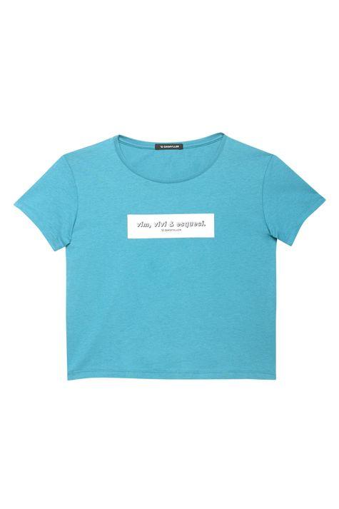 Camiseta-com-Estampa-Vim-Vivi-e-Esqueci-Detalhestill--