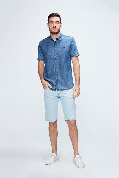 Look-Camisa-de-Manga-Curta-Jeans