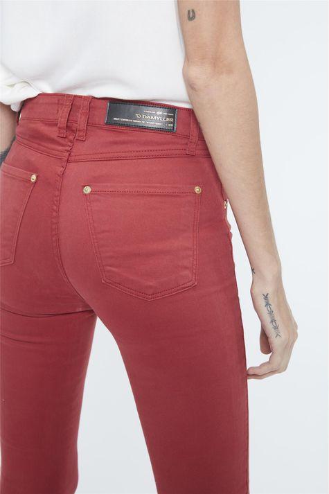 Calca-Cropped-Jeans-Preto-Cintura-Alta-Costas--