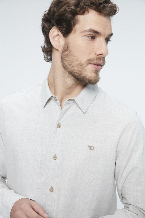 Camisa-Medium-Manga-Longa-Masculina-Frente--
