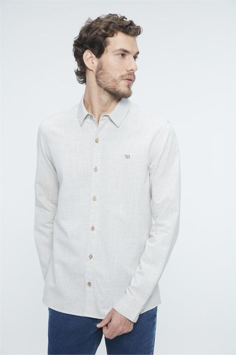 Camisa-Medium-Manga-Longa-Masculina-Costas--