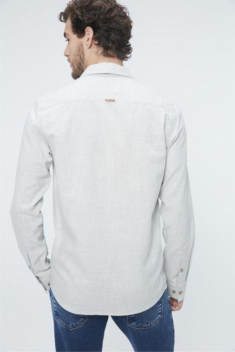 Camisa-Medium-Manga-Longa-Masculina-Detalhe--