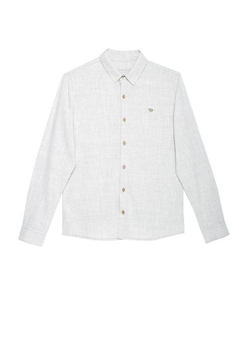 Camisa-Medium-Manga-Longa-Masculina-Detalhe-Still--