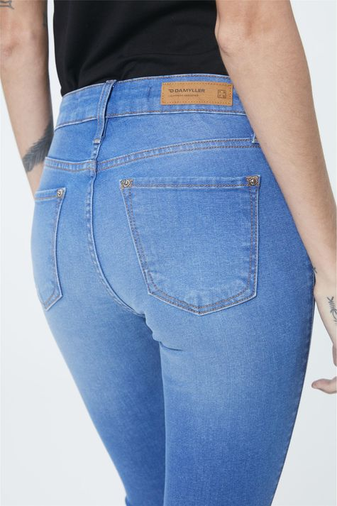 Calca-Jeans-Azul-Royal-Jegging-Cropped-Frente--