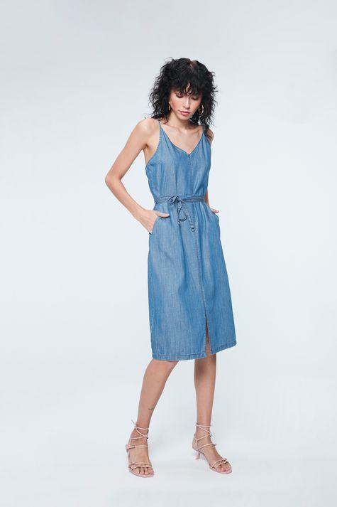 Vestido-Jeans-Midi-com-Fenda-e-Amarracao-Detalhe-1--