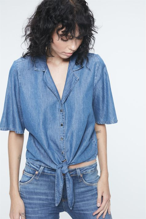Camisa-Jeans-Cropped-com-Amarracao-Costas--
