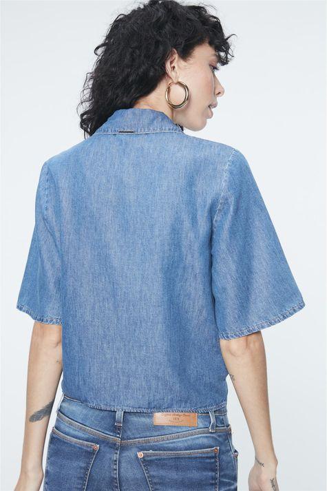Camisa-Jeans-Cropped-com-Amarracao-Detalhe--