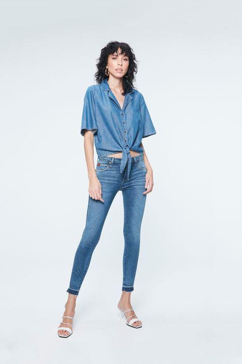 Camisa-Jeans-Cropped-com-Amarracao-Detalhe-1--