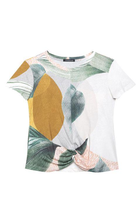 Camiseta-Estampa-Geometrica-e-Folhagens-Detalhe-Still--