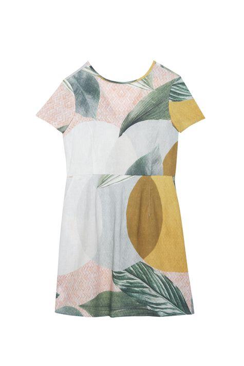 Vestido-Estampa-Geometrica-e-Folhagens-Detalhe-Still--