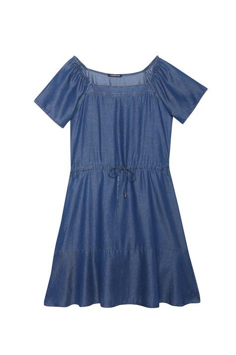 Vestido-Jeans-Azul-Escuro-Medio-Detalhe-Still--