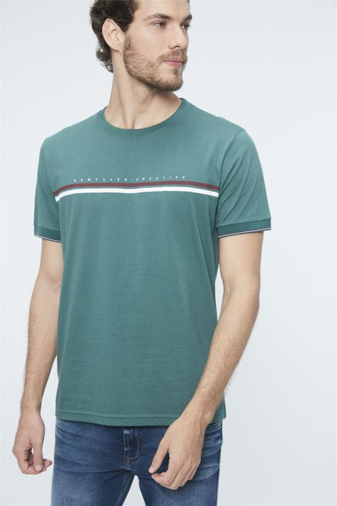 Camiseta-College-Basica-Masculina-Frente--