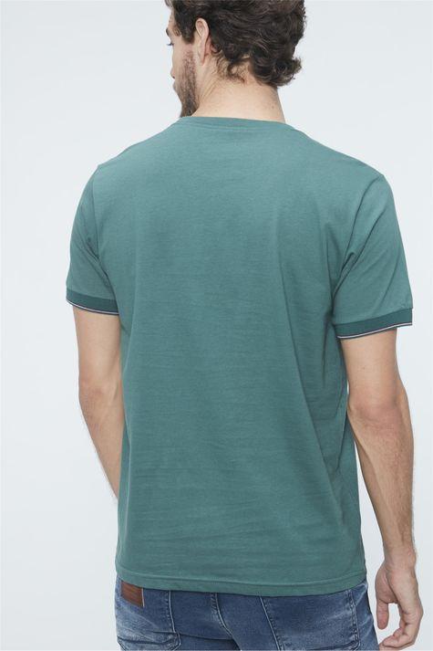 Camiseta-College-Basica-Masculina-Costas--