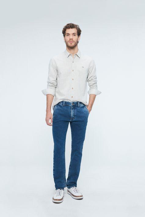 Look-Calca-Jeans-Escuro-Skinny