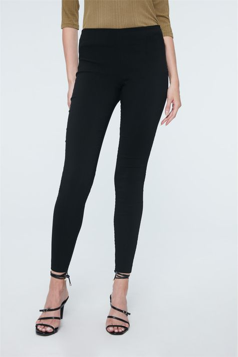 CALCA-FEMININA-G4-JEGGING-CROPPED-Costas--