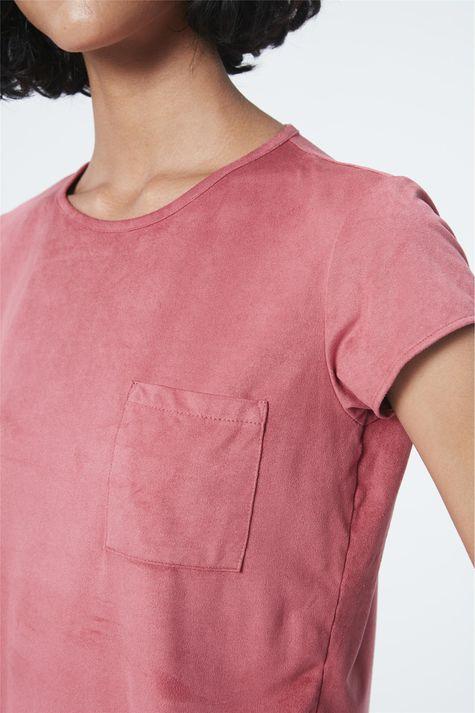 T-Shirt-Suede-Detalhe--