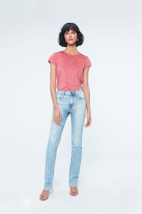 T-Shirt-Suede-Detalhe-1--