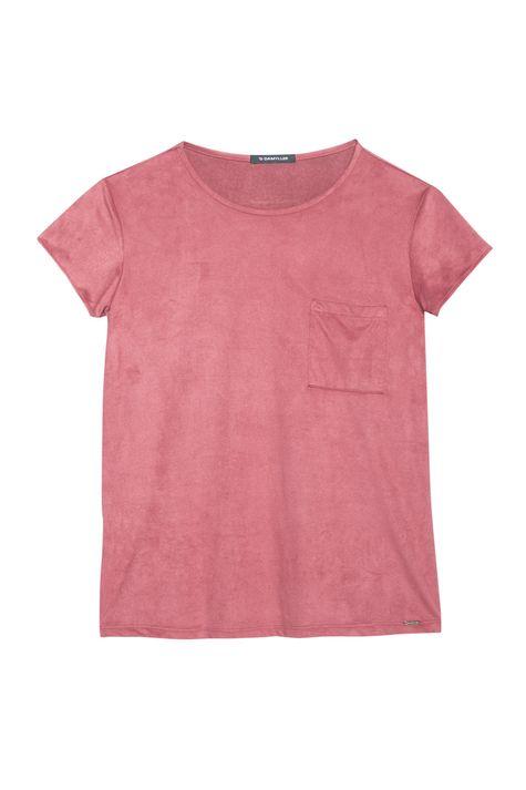 T-Shirt-Suede-Detalhe-Still--