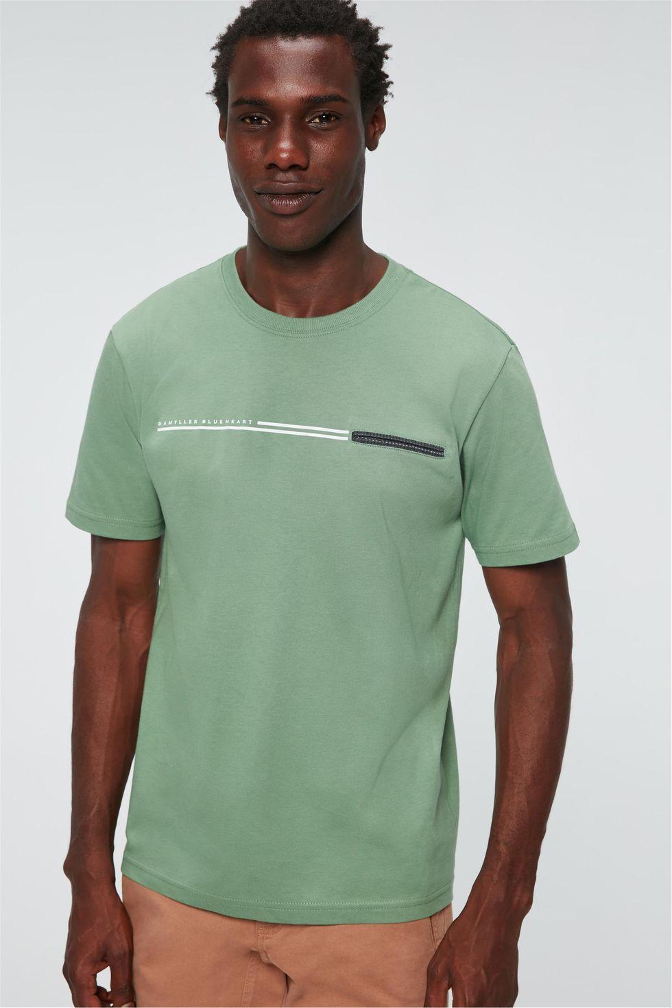 Camiseta-Basica-com-Bolso-Masculina-Frente--