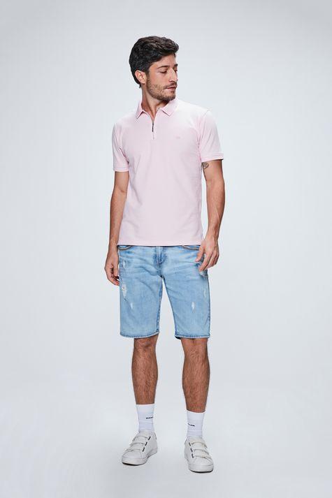 Look-Camisa-Polo-com-Ziper