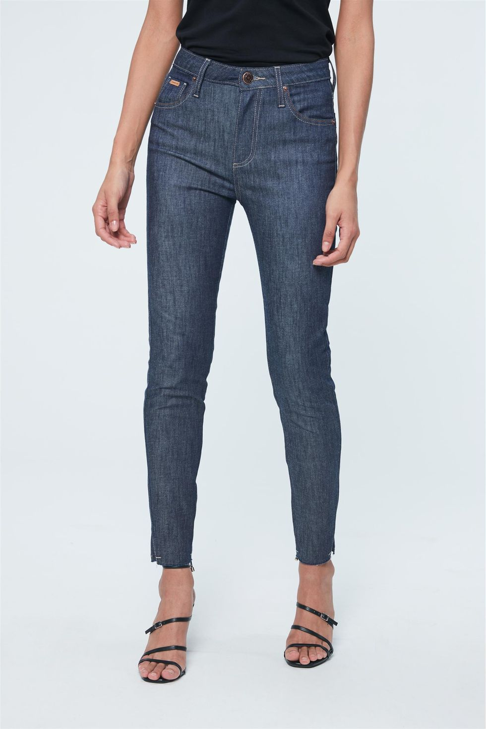 Calca-Jeans-Jegging-Cropped-Ecodamyller-Frente--