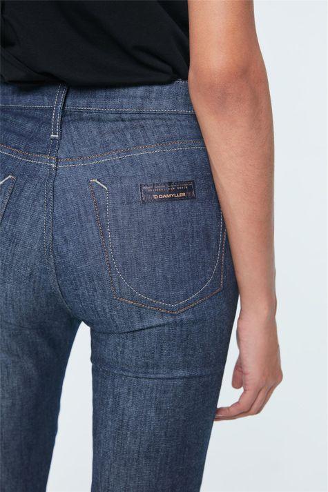 Calca-Jeans-Jegging-Cropped-Ecodamyller-Detalhe--