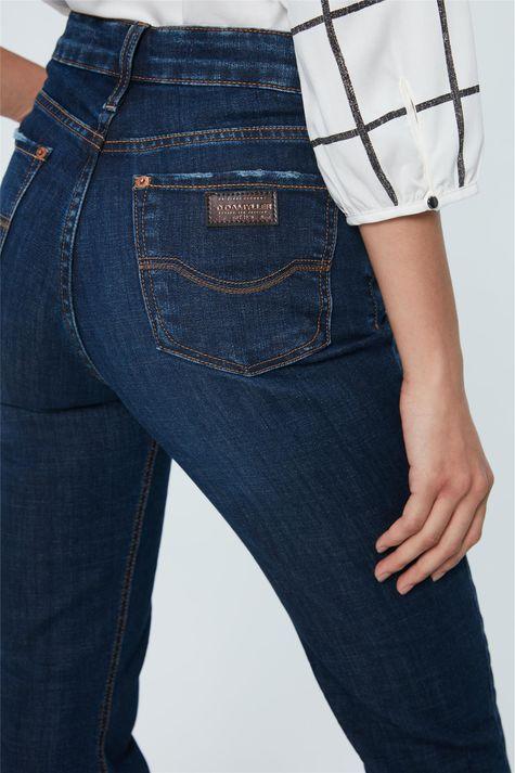Calca-Jeans-Cintura-Super-Alta-Boot-Cut-Frente--