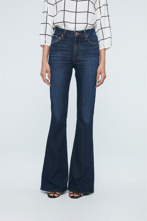 Calca-Jeans-Cintura-Super-Alta-Boot-Cut-Costas--
