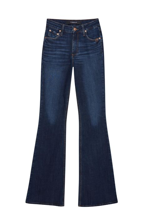 Calca-Jeans-Cintura-Super-Alta-Boot-Cut-Detalhe-Still--