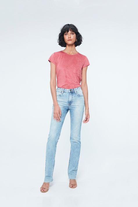 Calca-Jeans-Azul-Claro-Reta-Cintura-Alta-Detalhe-1--