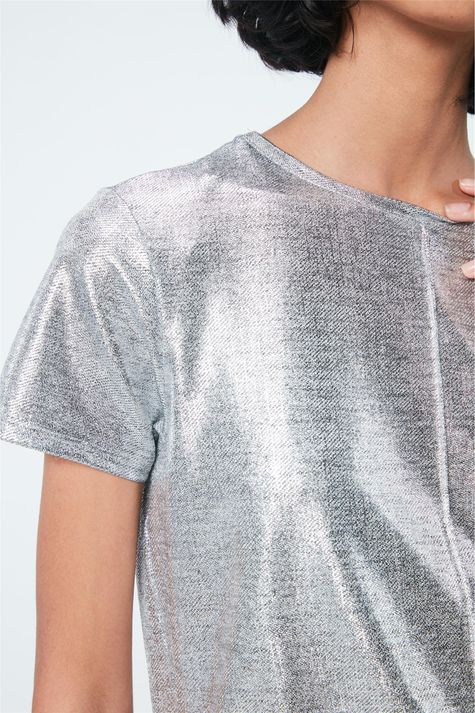 Blusa-Boxy-Metalizada-Prata-Detalhe--
