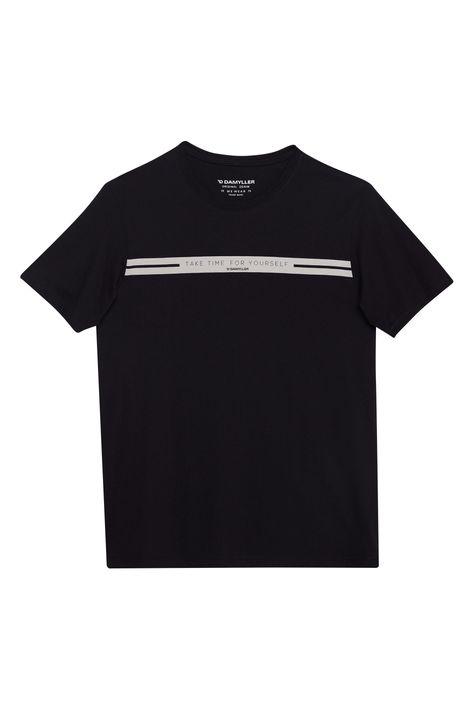 Camiseta-Estampa-Take-Time-For-Yourself-Detalhe-Still--