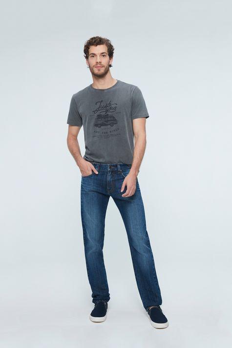 Calca-Jeans-Escuro-Skinny-Masculina-Detalhe-1--