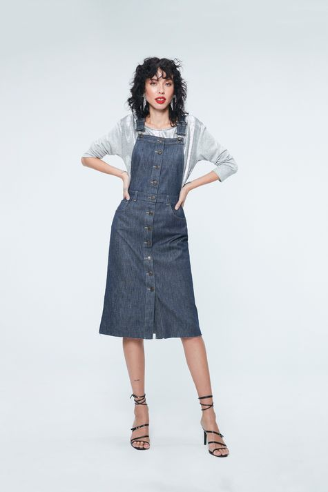 Jardineira-Jeans-Saia-Midi-Ecodamyller-Detalhe-2--